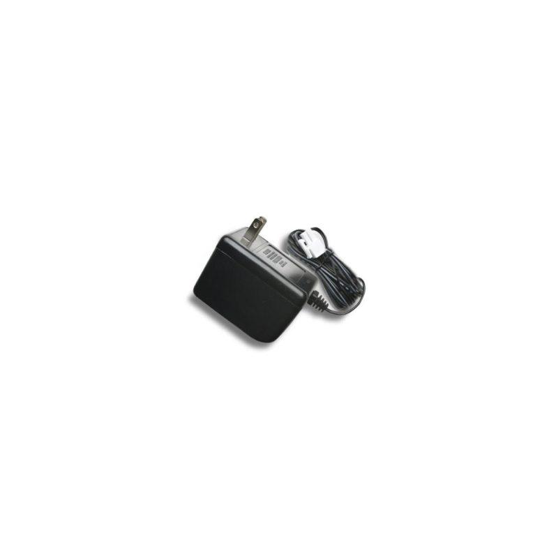 AC Battery Charger for U30 - 120V, 60Hz