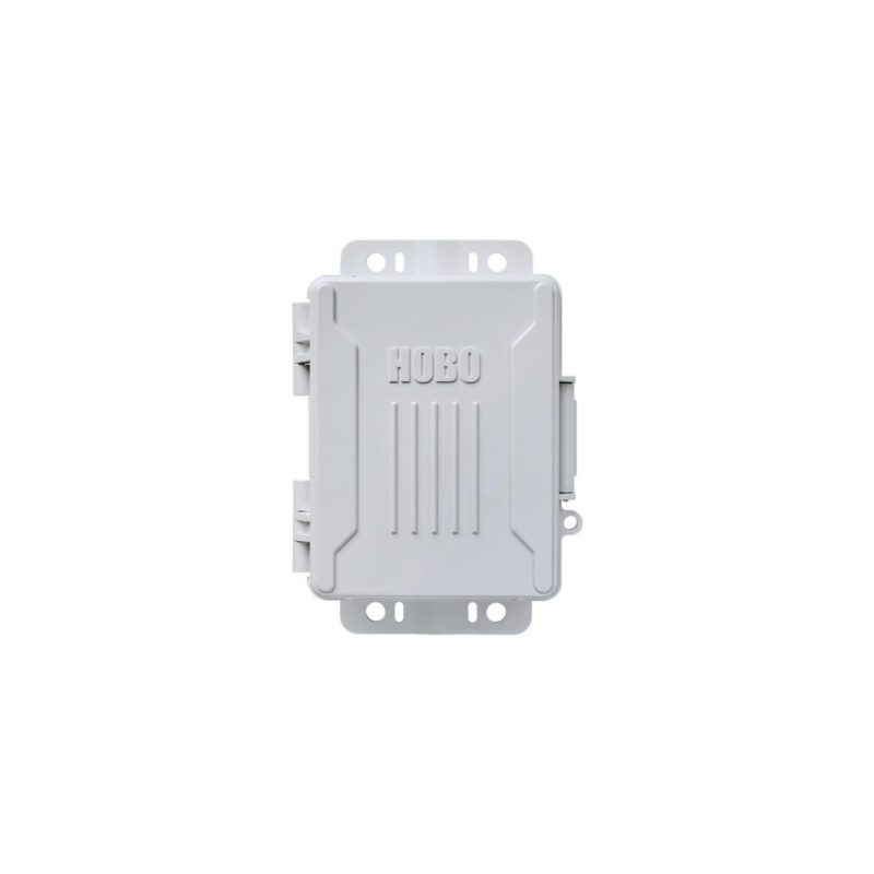 HOBO USB MicroLogger