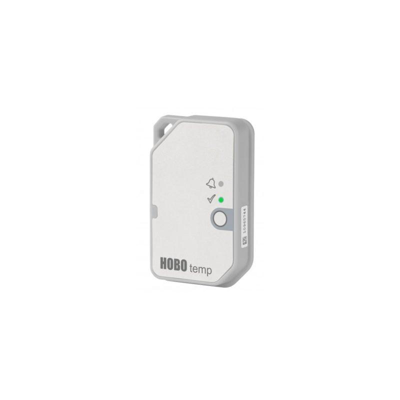HOBO MX Temperature Data Logger