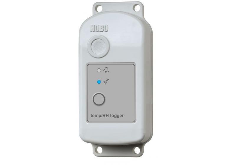 HOBO MX2301 temp/RH