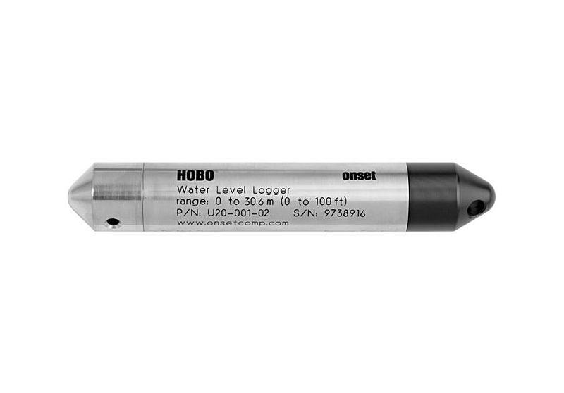 HOBO-U20-Water-Level-Data-Logger-U20-001-02