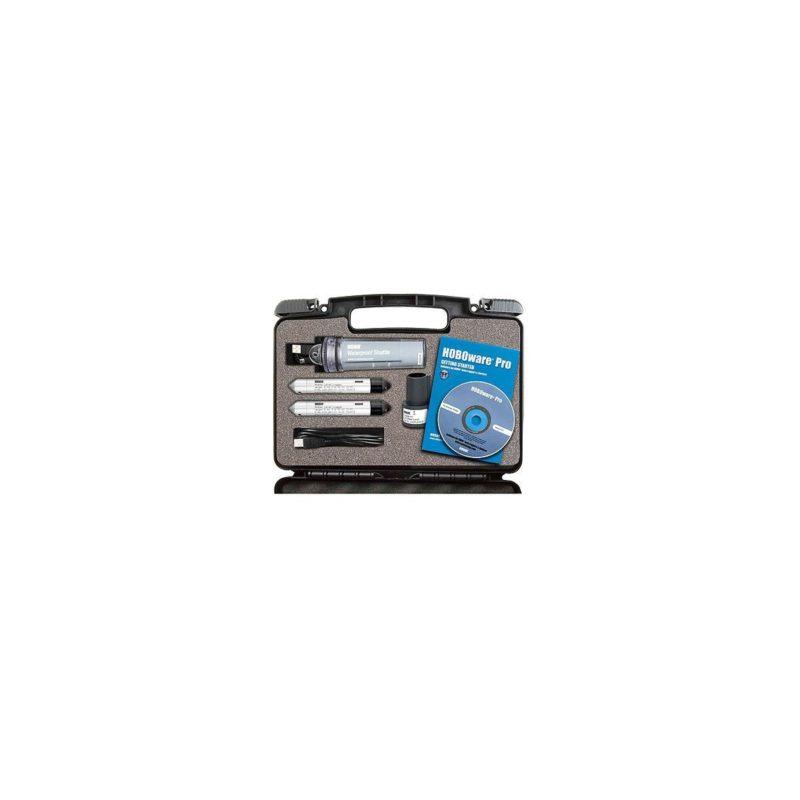 HOBO Water Level Deluxe Kit (100')