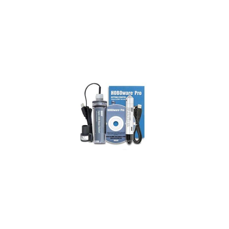 HOBO Water Level Starter Kit (30')