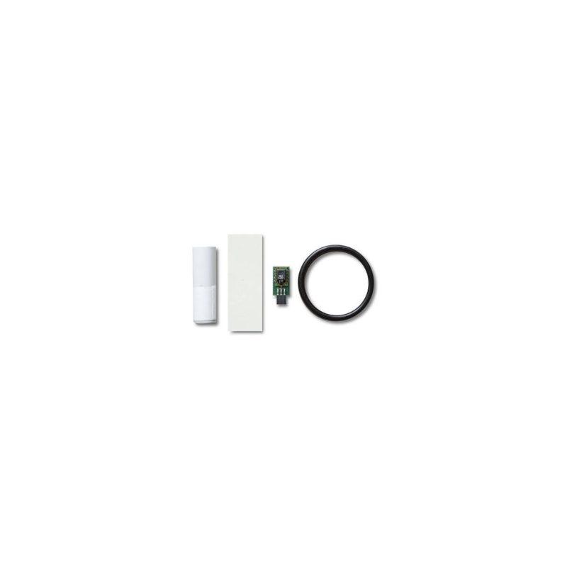 U23-002/S-THB/ZW- Replace RH Sensor Kit