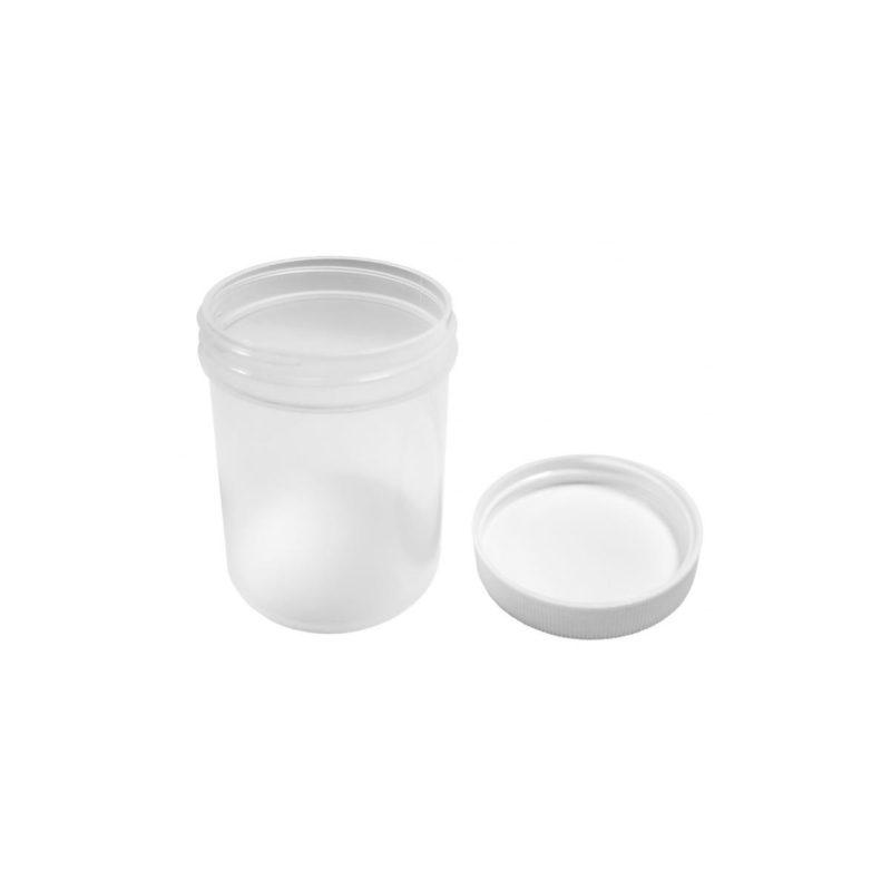MX2500 Calibration Beaker