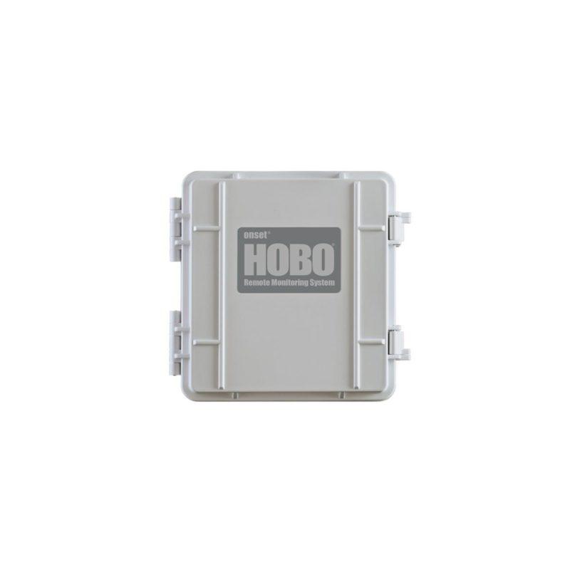 HOBO RX3000 Datalogger