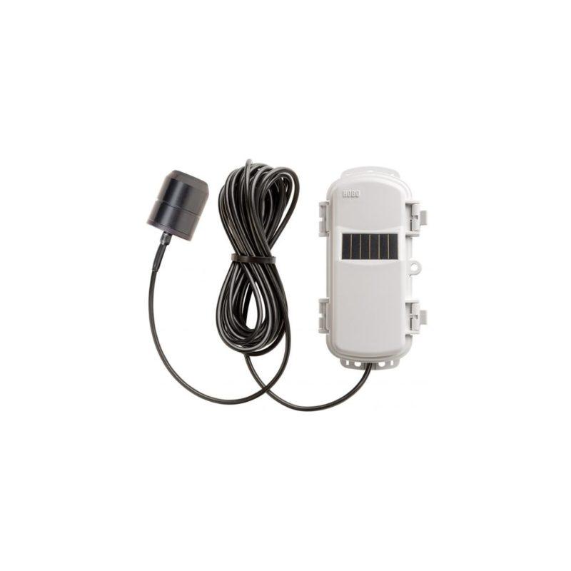 RXW Silicon Pyranometer Sensor NA