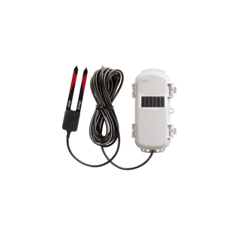 RXW Soil Moisture 10HS Sensor NA