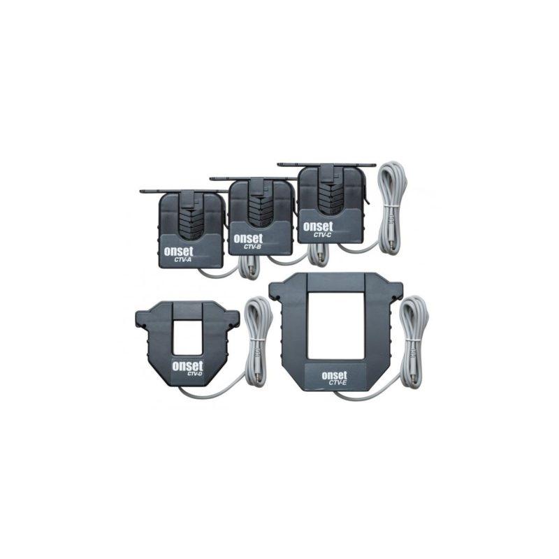 Transformer, 0-600 AMP AC