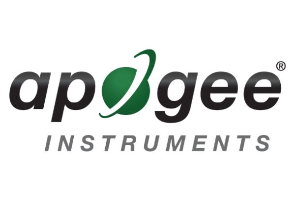 Apogee Instruments Logo
