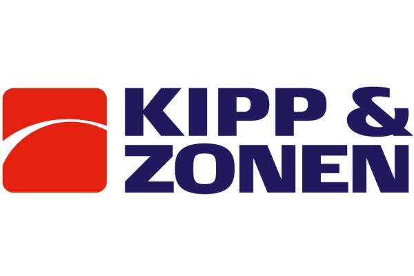 Kipp & Zonen Logo