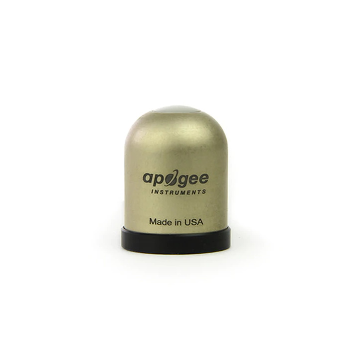 Apogee SP-510