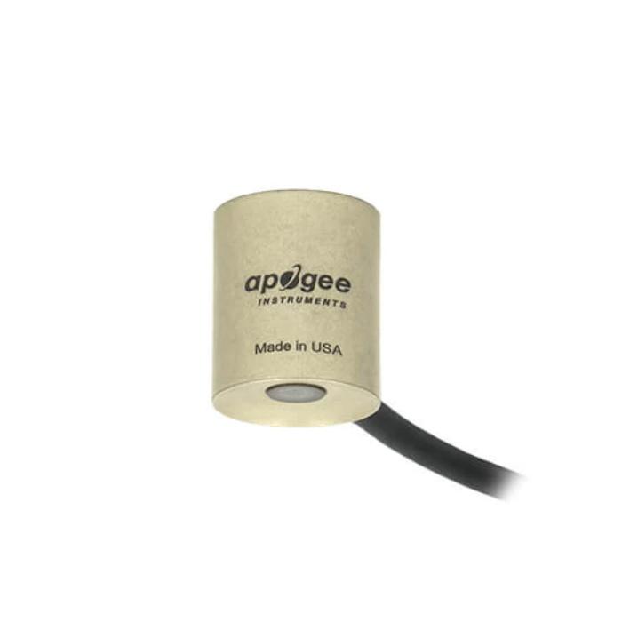 Apogee SP-610