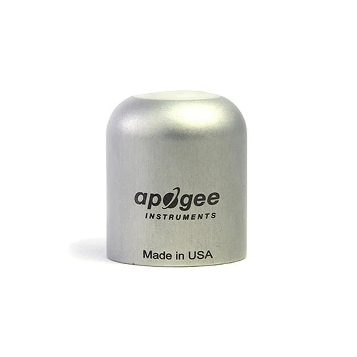 Apogee SQ-620