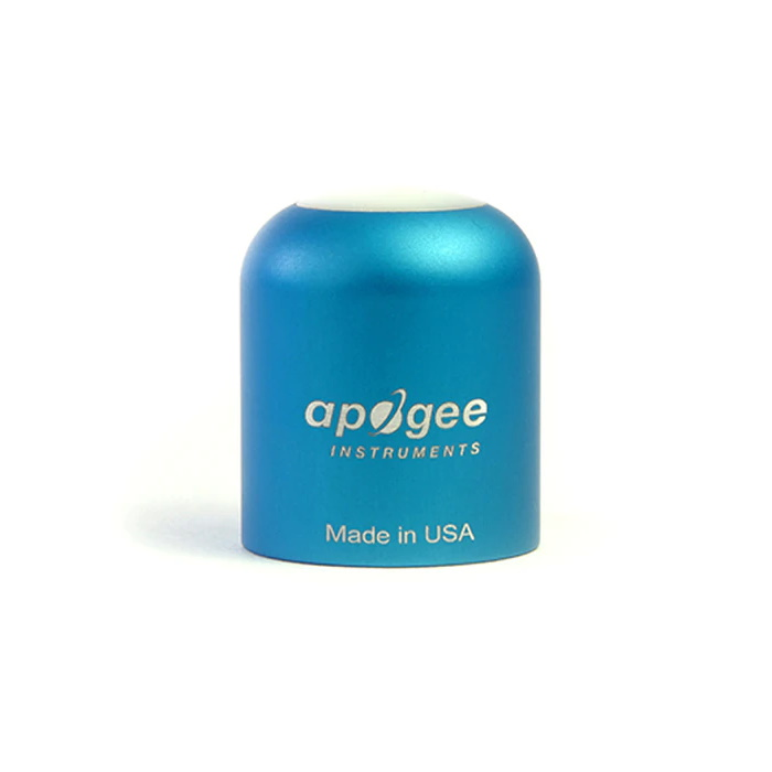 Apogee SQ-514