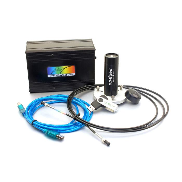 Apogee PS-200