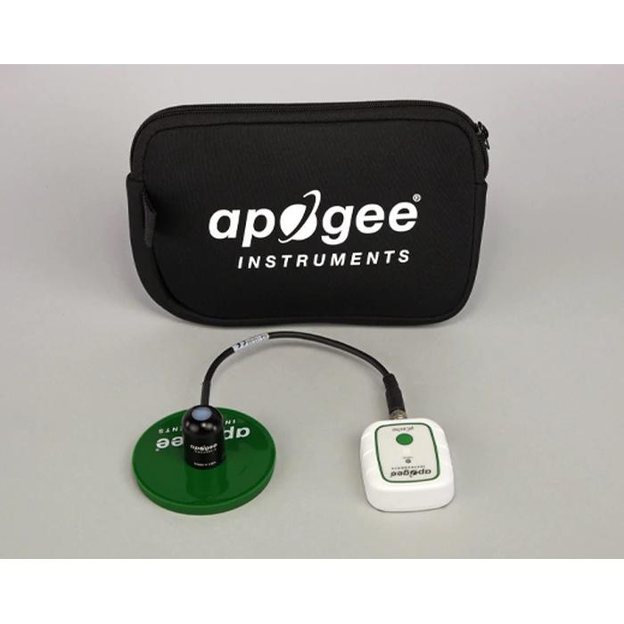Apogee PQ-100