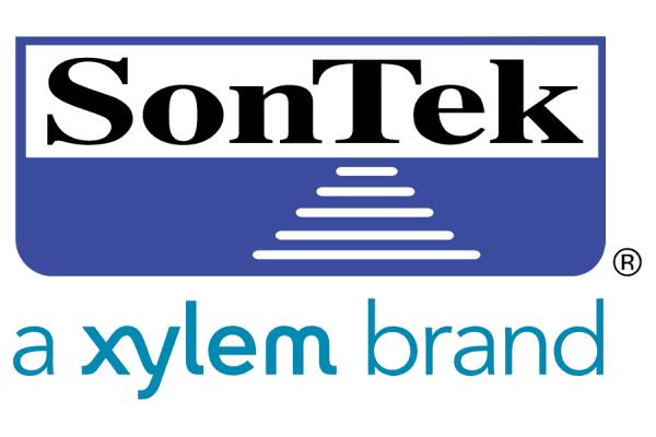 Logo Sontek