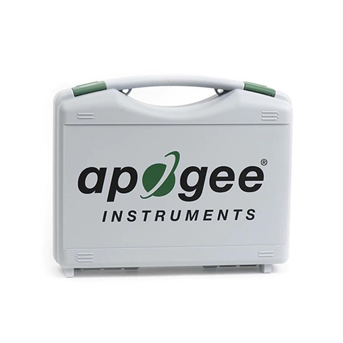 Apogee AA-100
